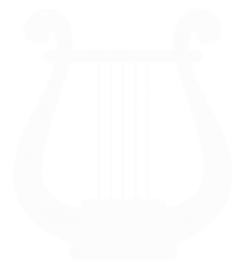 Logo_White on Transparent